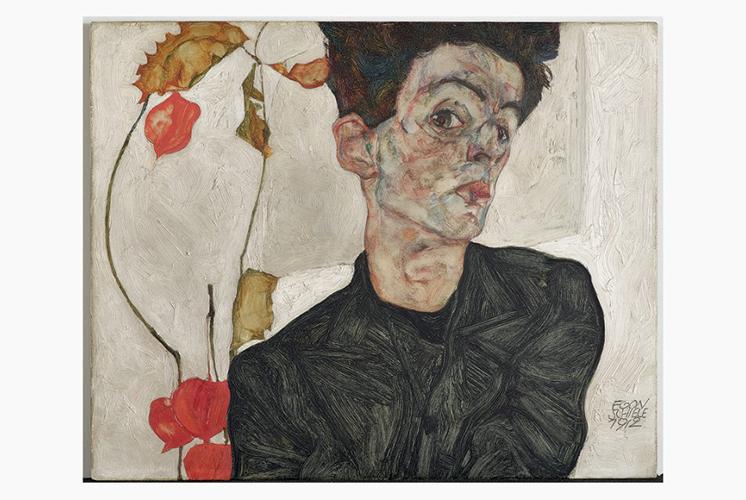 IS-Egon-Schiele-Autoportrait-au-coquelet-1912-c-Leopold-Museum-Vienne.jpg