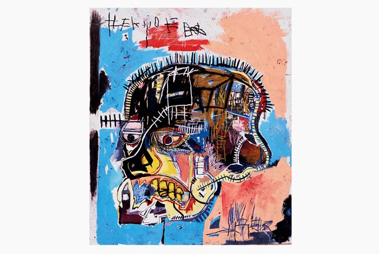IS-Jean-Michel-Basquiat-Untitled-1981-c-Douglas-M.ParkerStudio-Los-Angeles-c-Estate-of-Jean-Michel-Basquiat-Licensed-by-Artestar-New-York.jpg