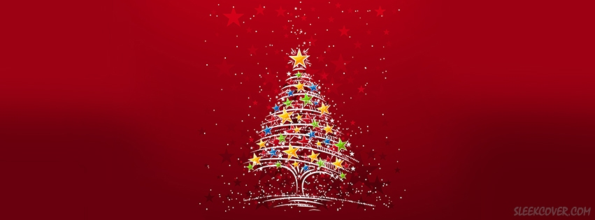 colorful-christmas-tree-facebook-cover.jpg