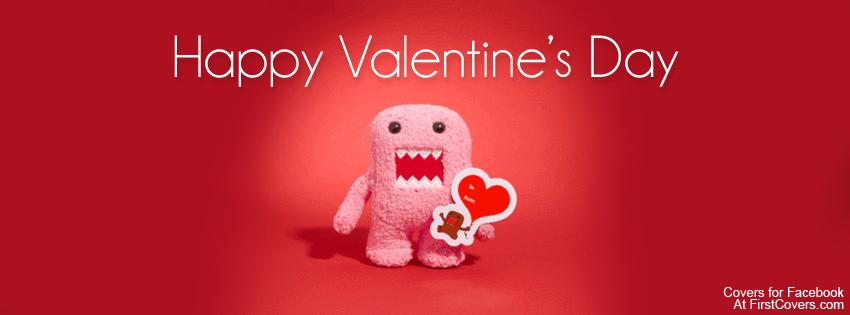 domo_valentines_day-3432.jpg