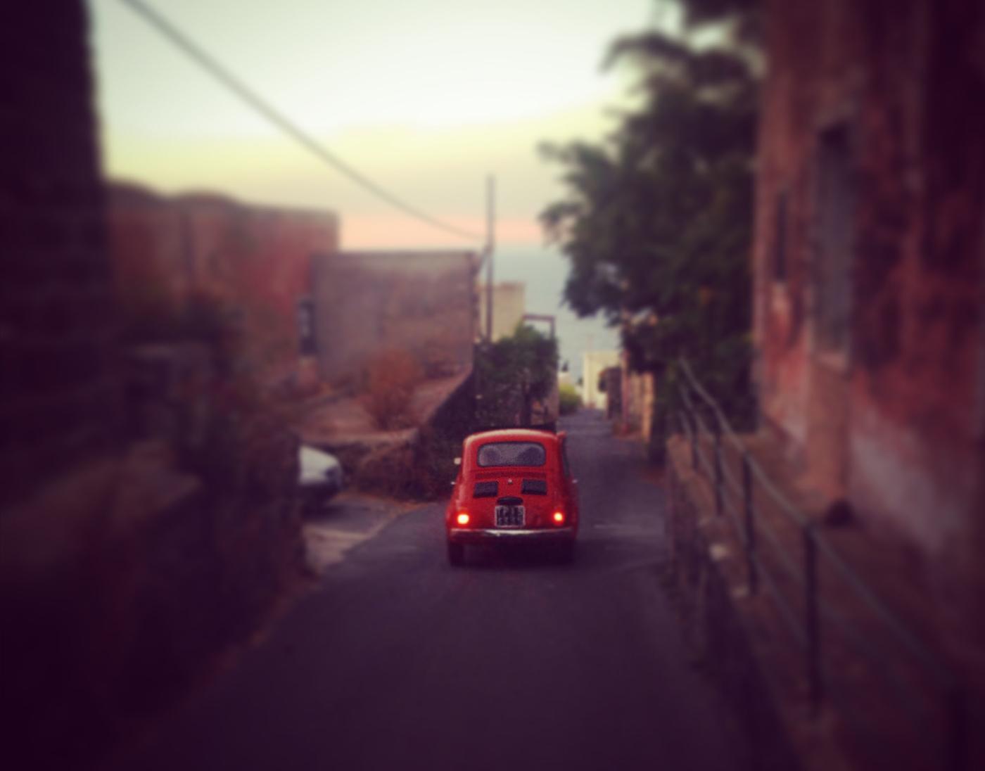 Pantelleria6.jpg