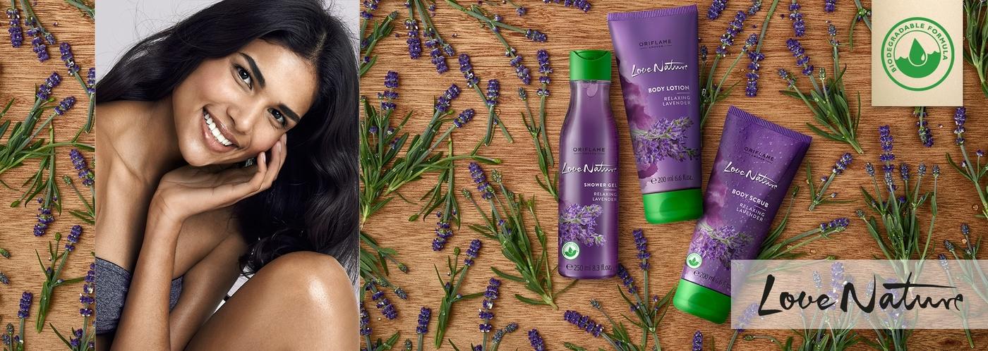 Top_lavender.jpg