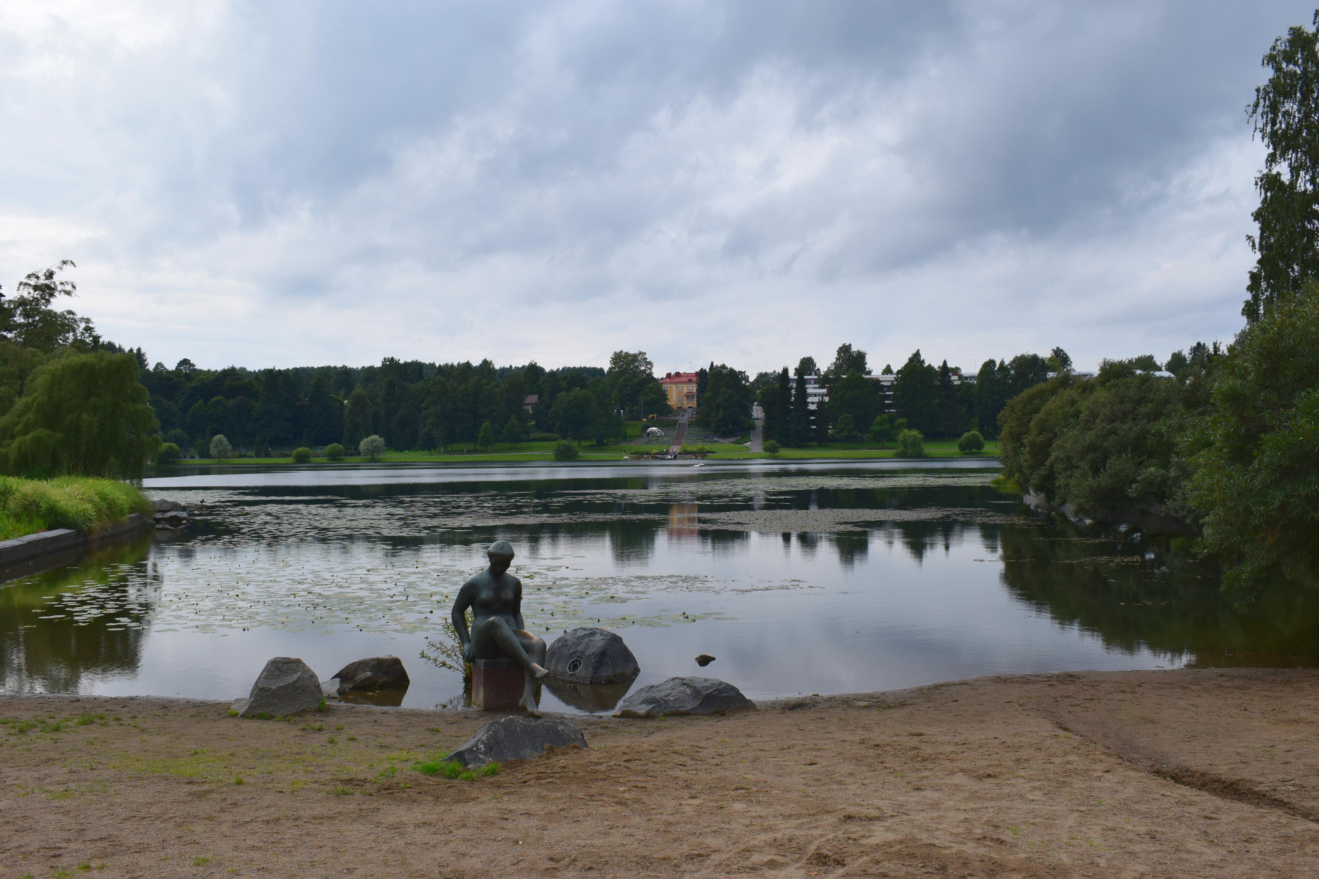 kuopioblogi1.jpg