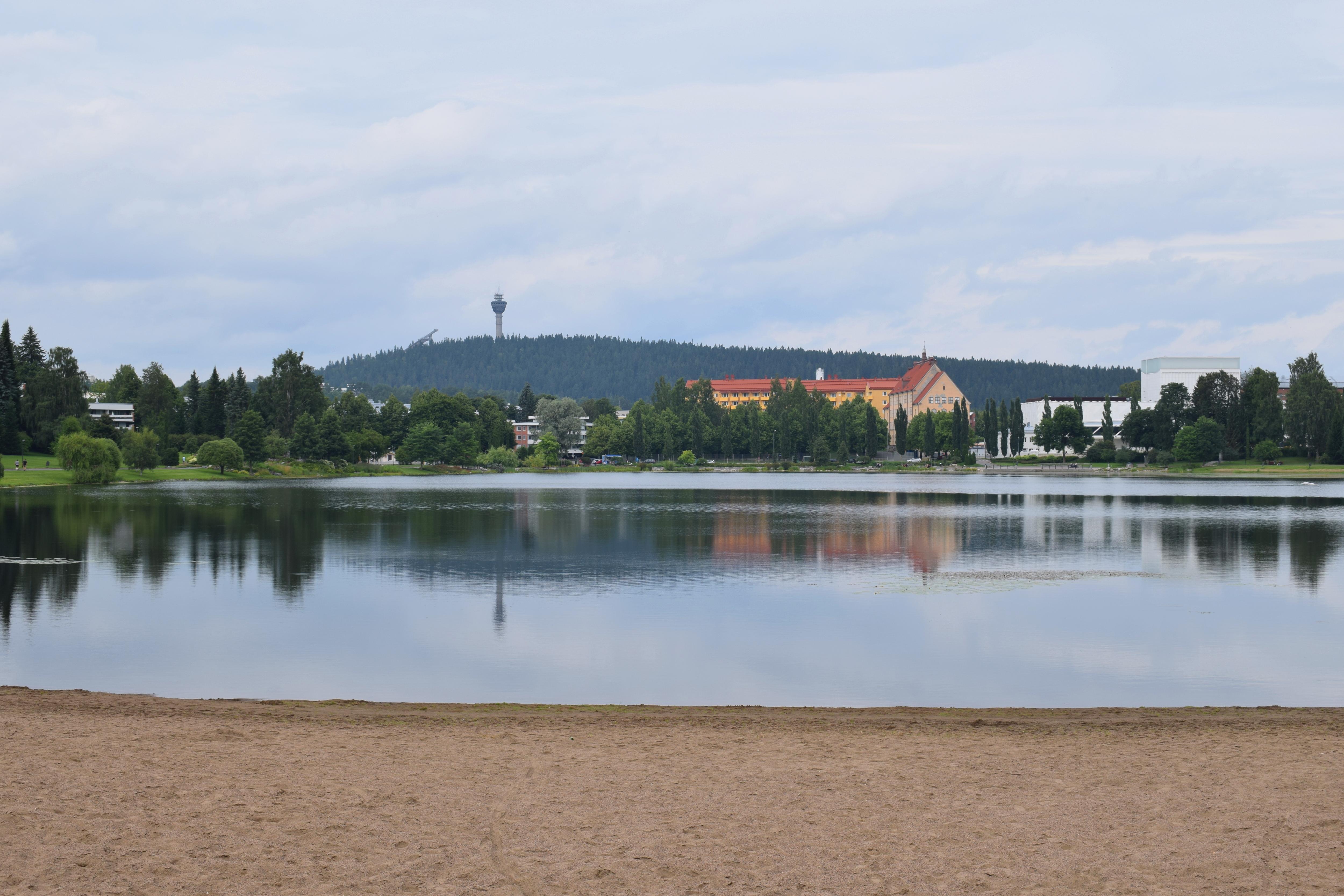 kuopioblogi2.jpg