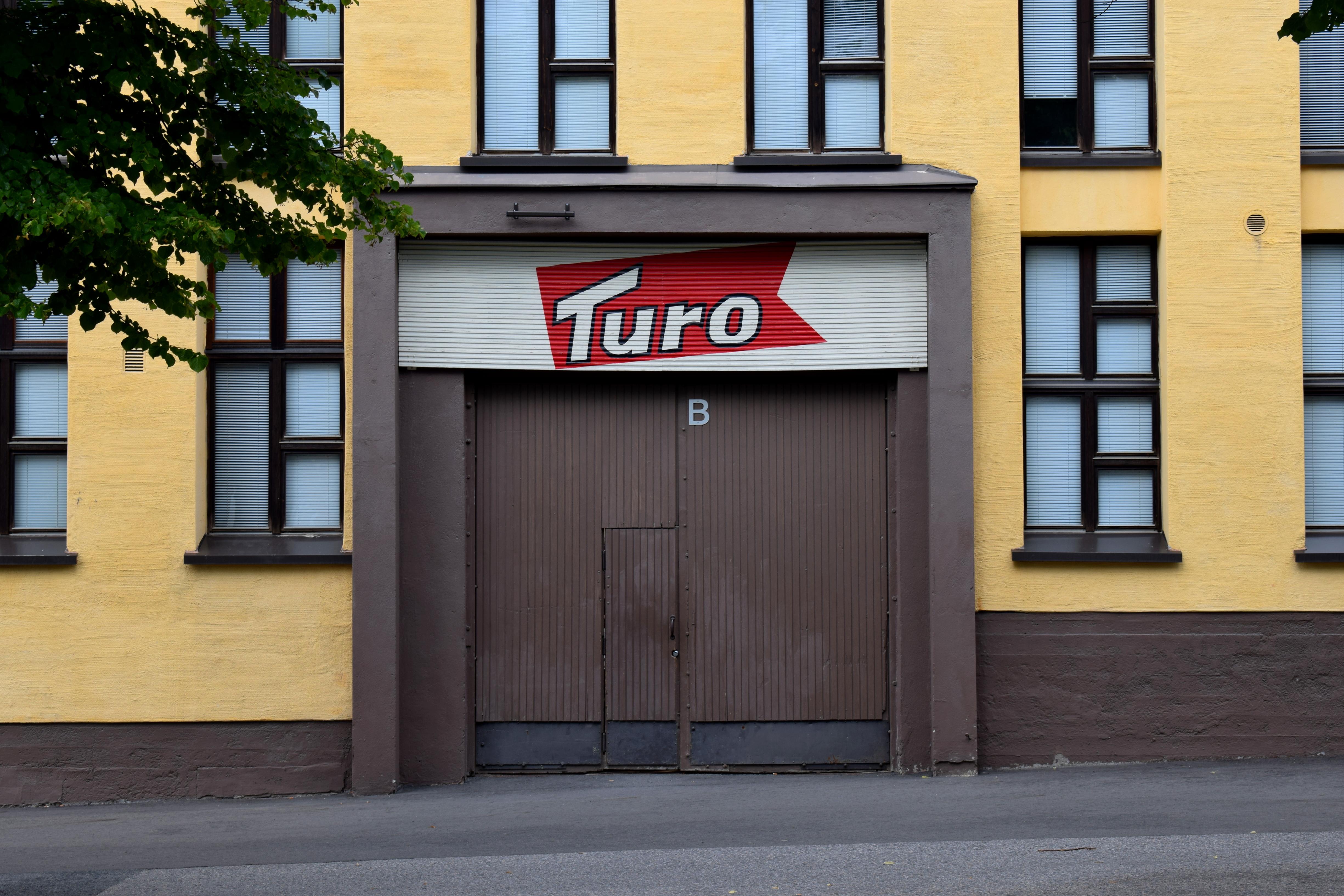 kuopioblogi4.jpg