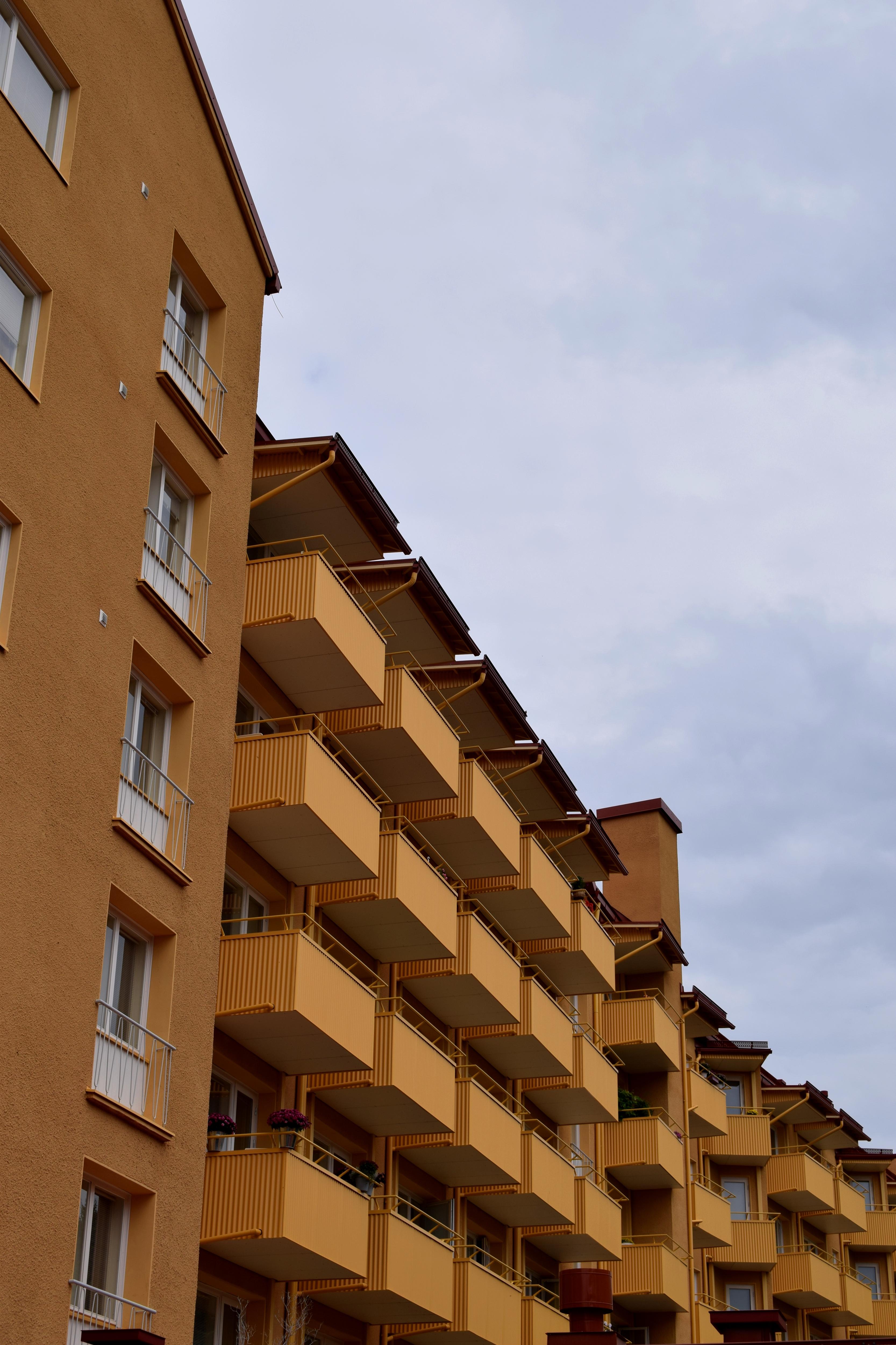 kuopioblogi5.jpg