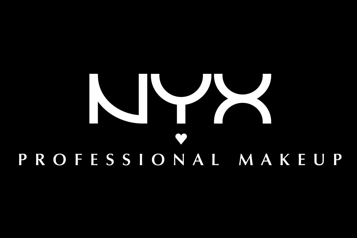 NYX Professional Makeup_Logo.jpg
