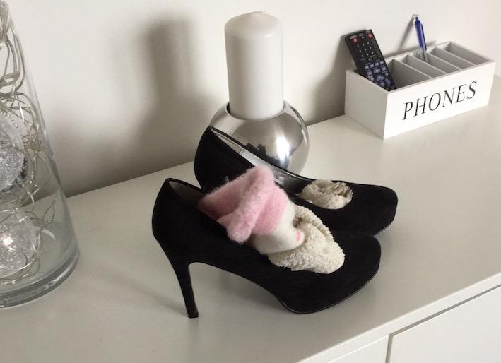 shoes3.jpeg