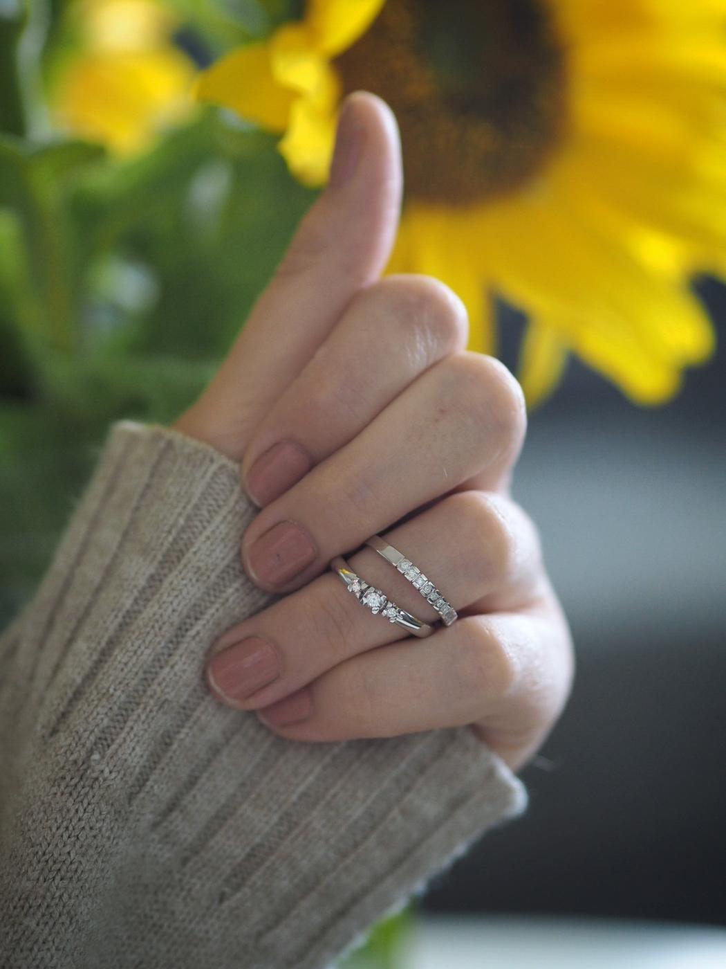 Mitä avioliitto minulle merkitsee?