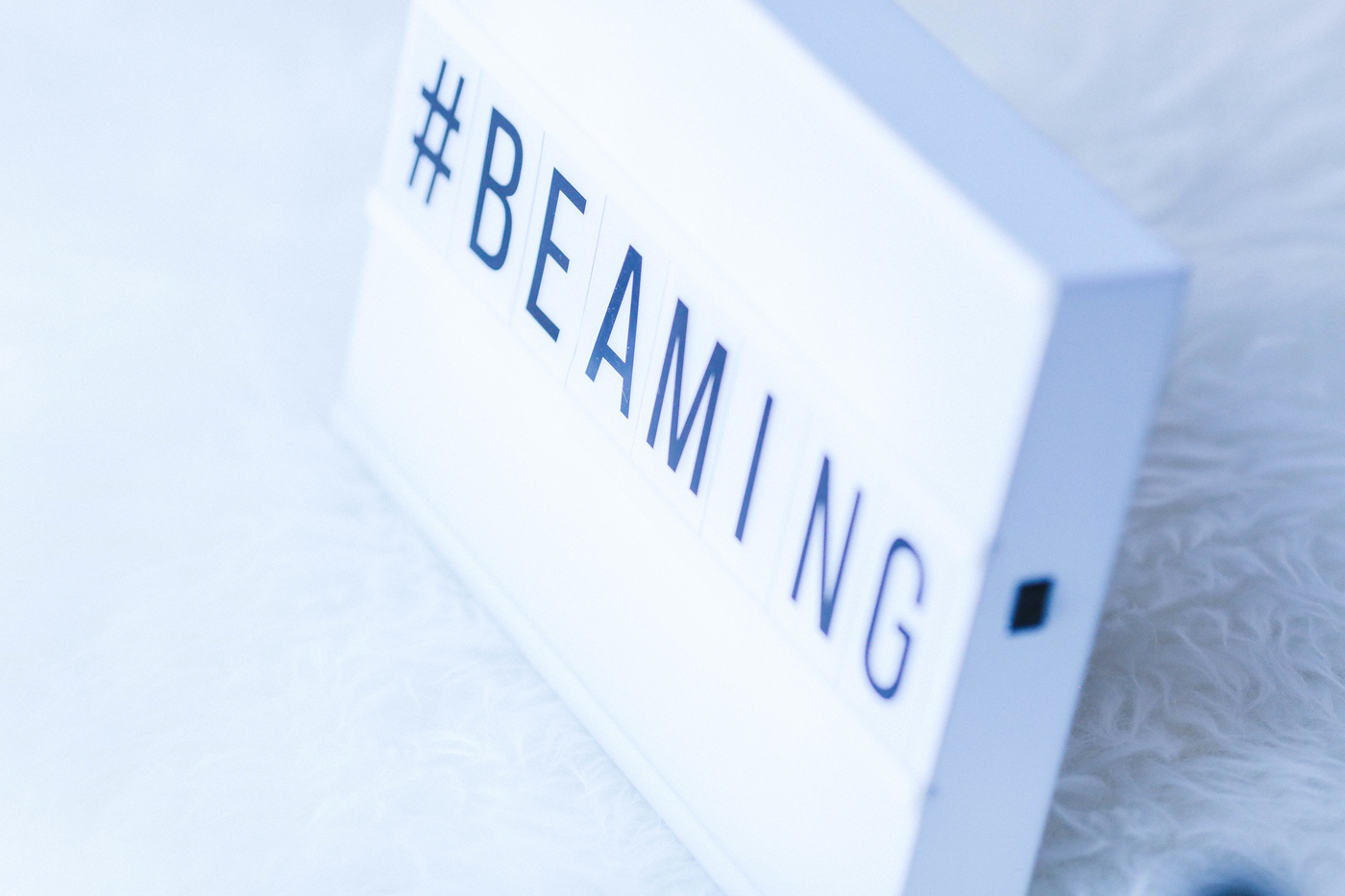 beam-8025-2.jpg