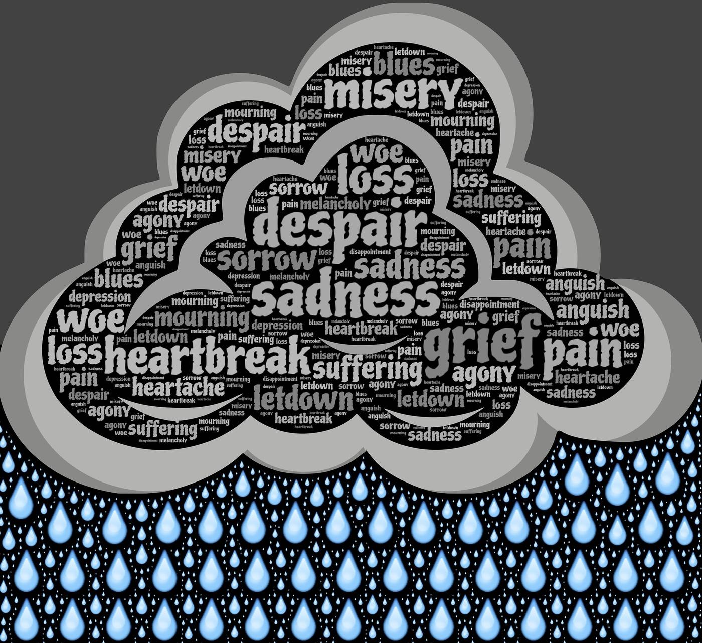 sadness-717432_1920.jpg