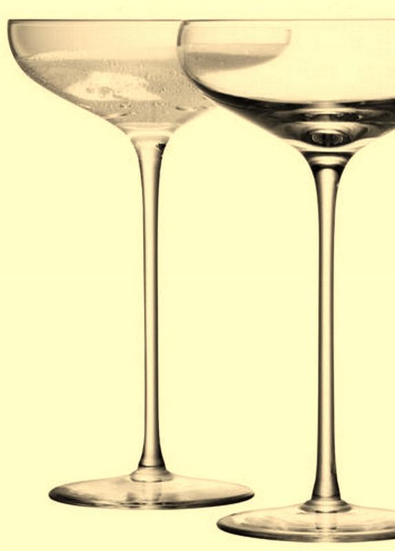 champagne_574x800.jpg