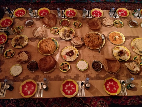 ruokaa2.jpg