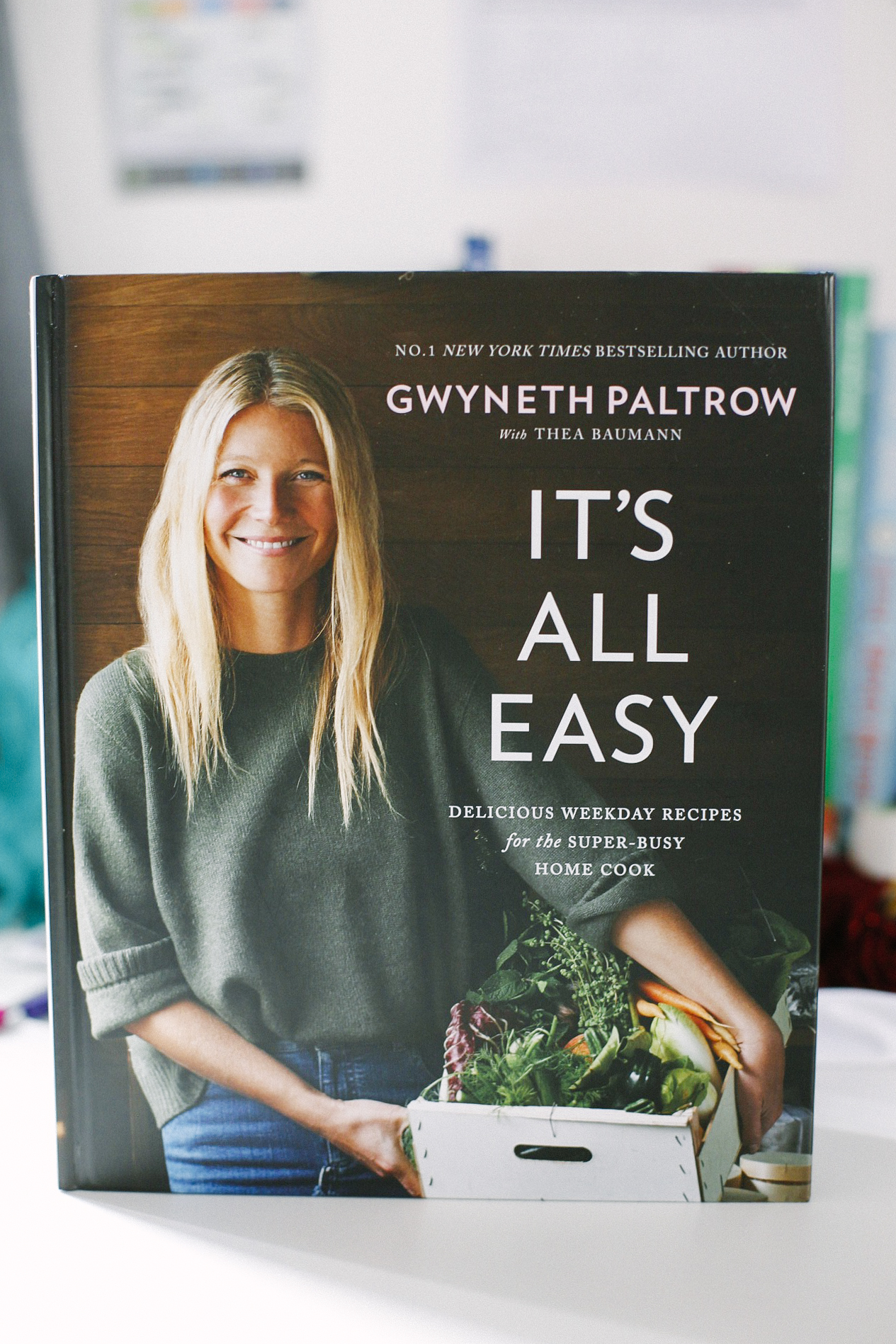 its_all_easy_gwyneth_paltrow_cookbook_review8_0.jpg