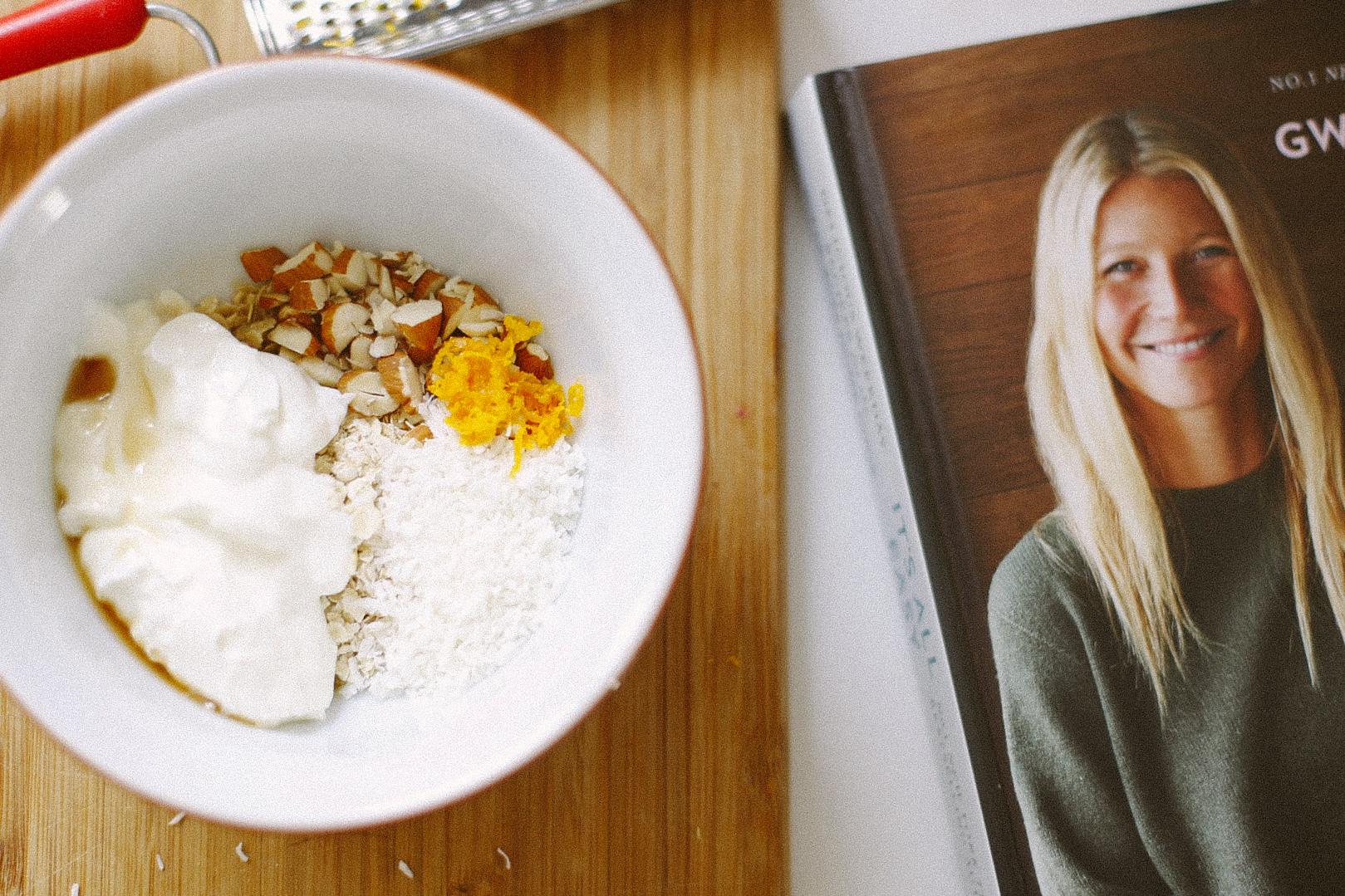 its_all_easy_gwynethpaltrow_cookbook_review12_0.jpg