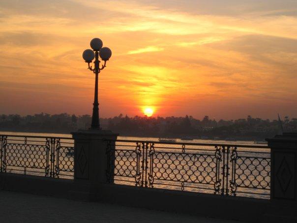 auringonlaskuniilillä.jpg
