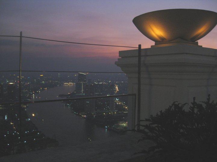 bangkokbynight.jpg