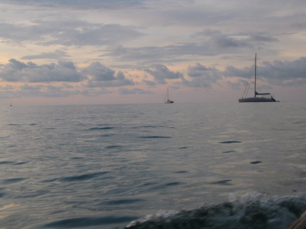 laiva.jpg