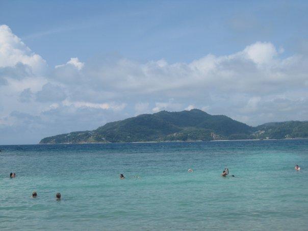 thailand freedom beach.jpg