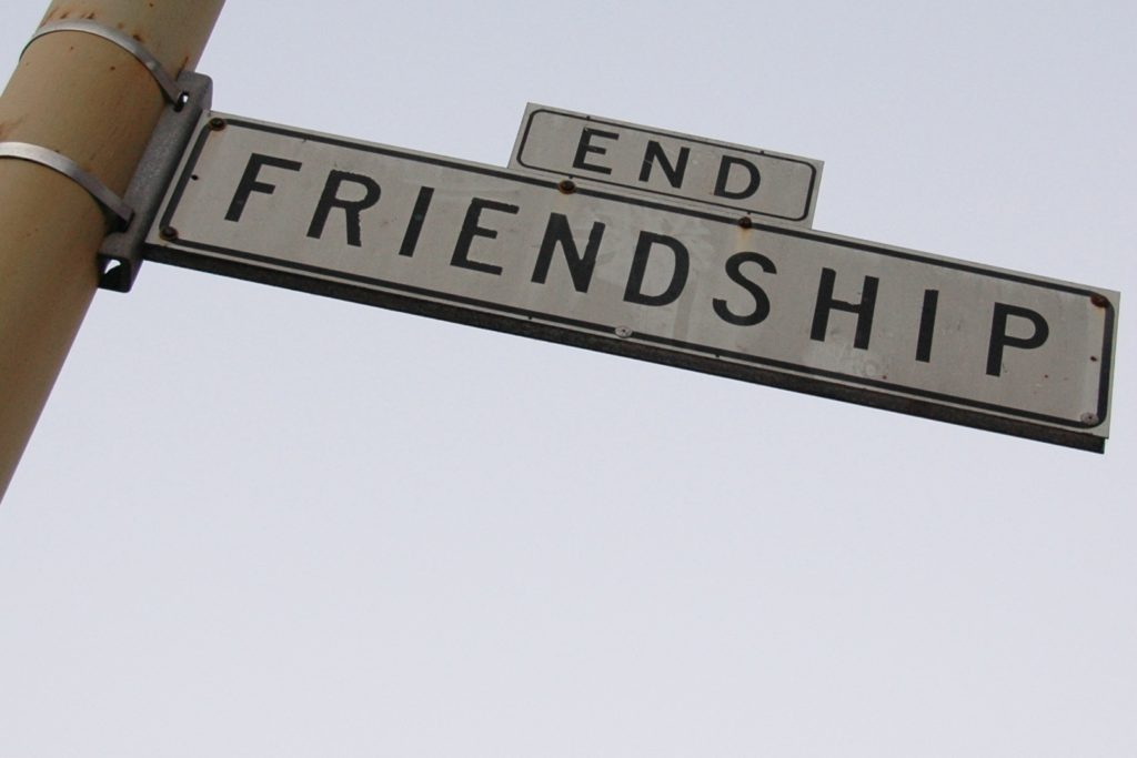 bad friends.jpg