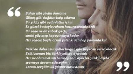 Uzun Aşk Sözleri.jpg