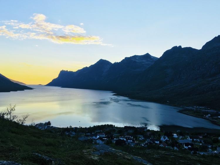ersfjord.jpg