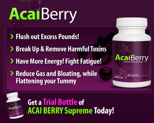 acai-berry-supreme.jpg