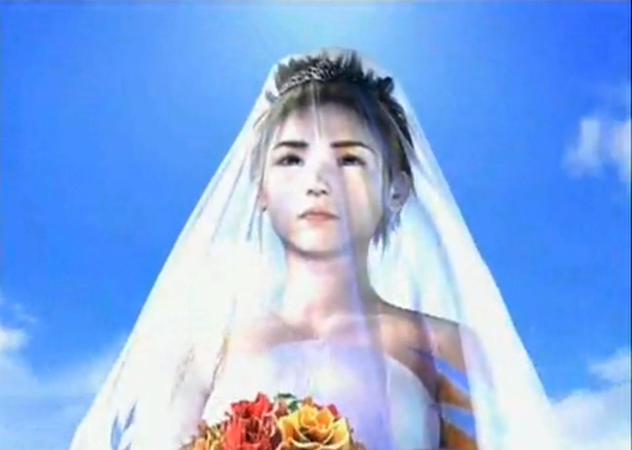 washko_bride.jpg