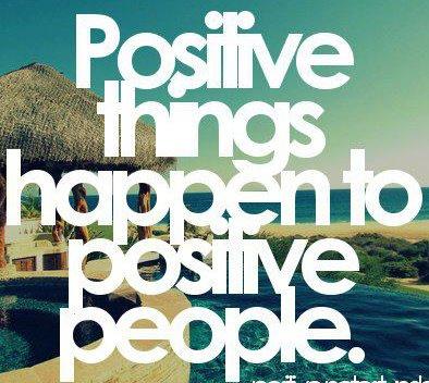 positive-things.jpg