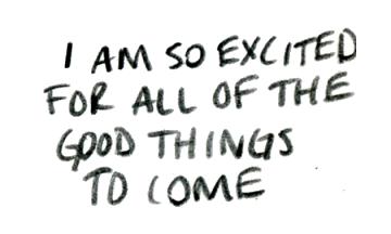 goodthings.png