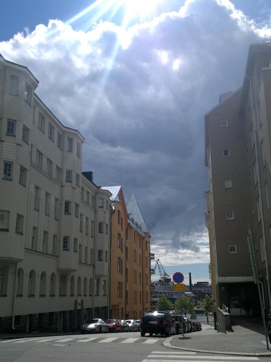 2012-06-28-599_1.jpg