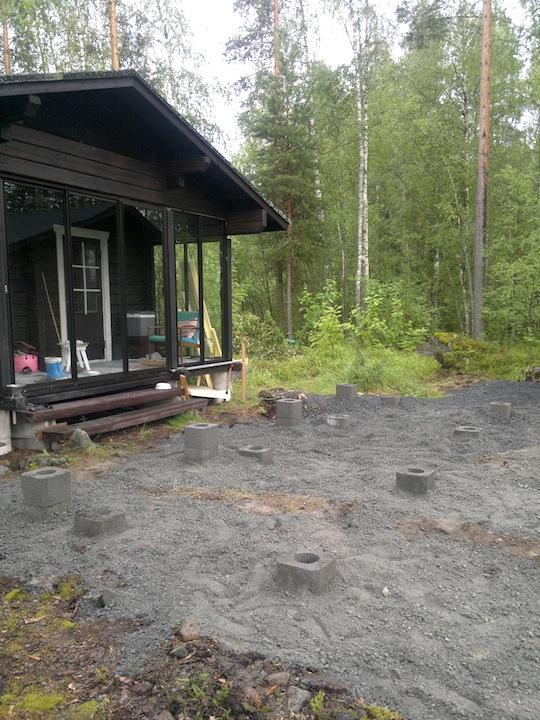 2012-07-09-923.jpg