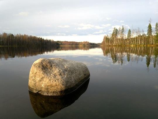2012-10-20-1029.jpg