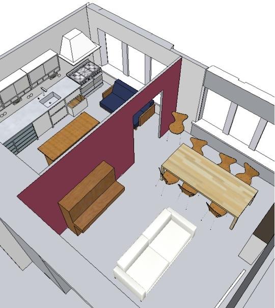keittio_ja_olohuone.jpg