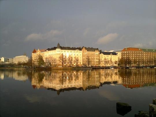 2012-11-03-1288.jpg