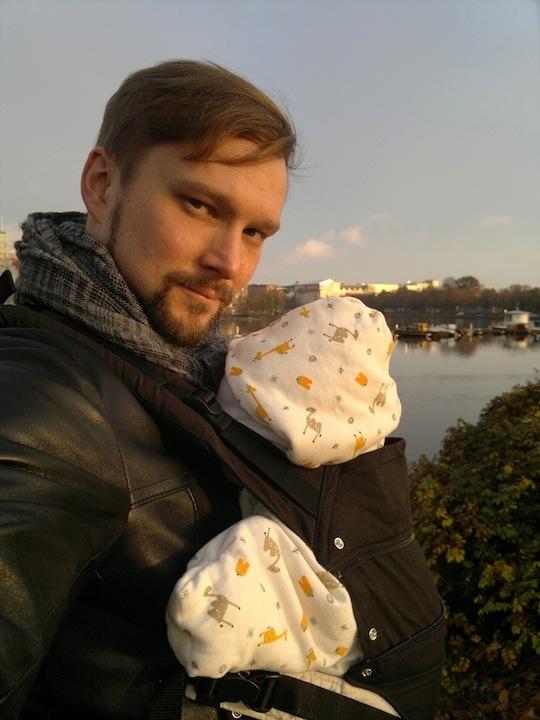 2012-11-03-1337.jpg