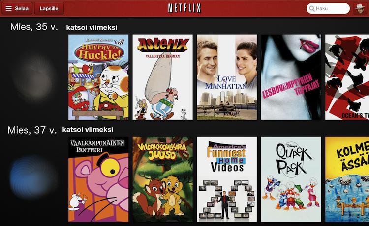 Netflix-ei profiileja.png