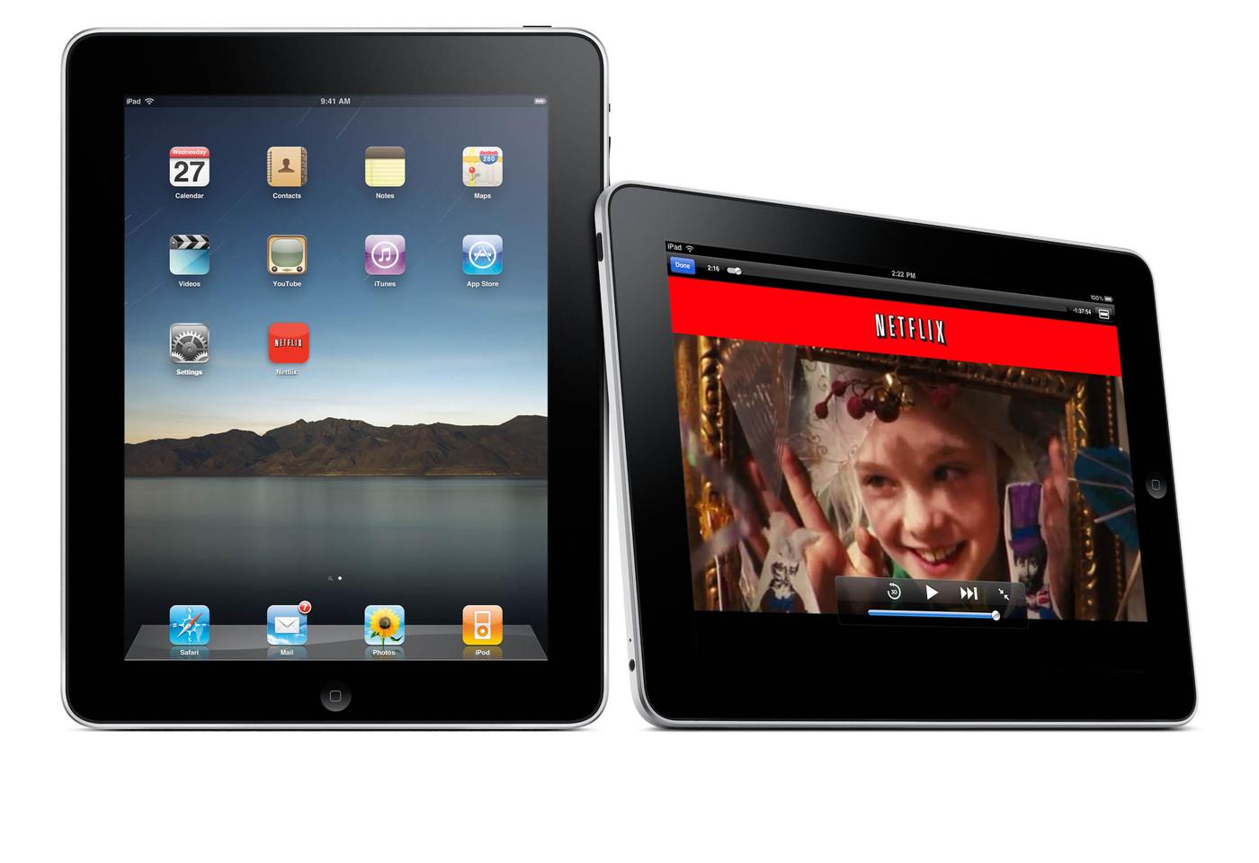 Netflix iPad UI.jpg
