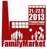 familymarket.png