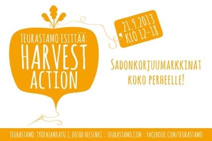 Harvest Action.jpg