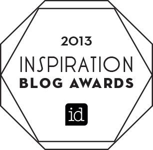 Inspiration Blog Awards.jpg