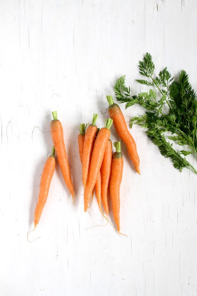 Porkkana - Aloituskuva.jpg