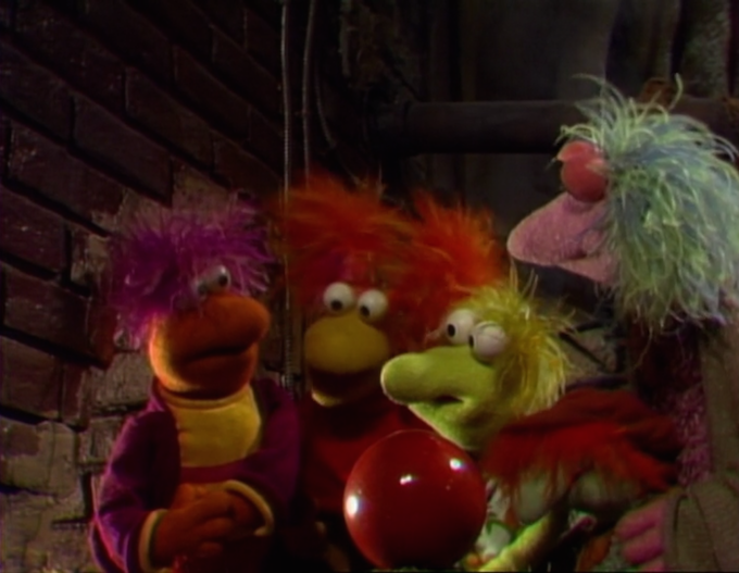 Fragglit.png