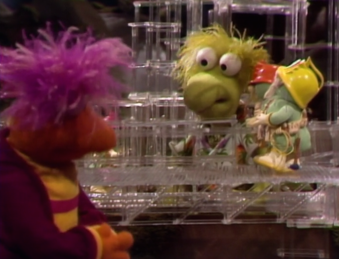 Fragglit 3.png