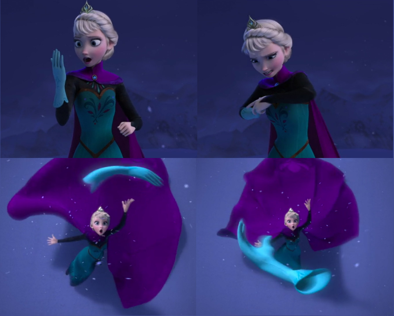 Elsan hanska.jpg