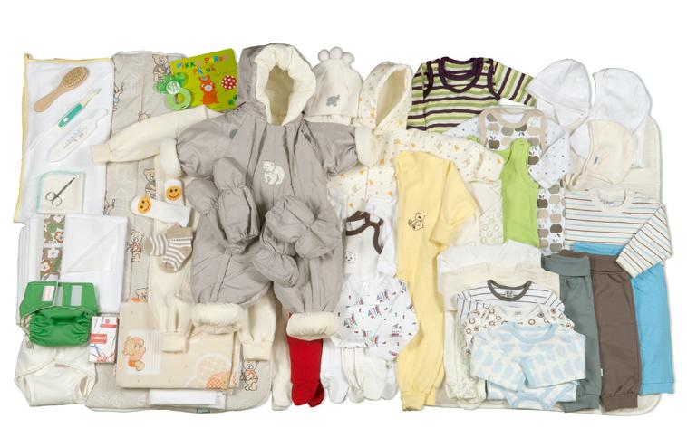 Äitiyspakkaus_2011_Kaikki_tuotteet.jpg