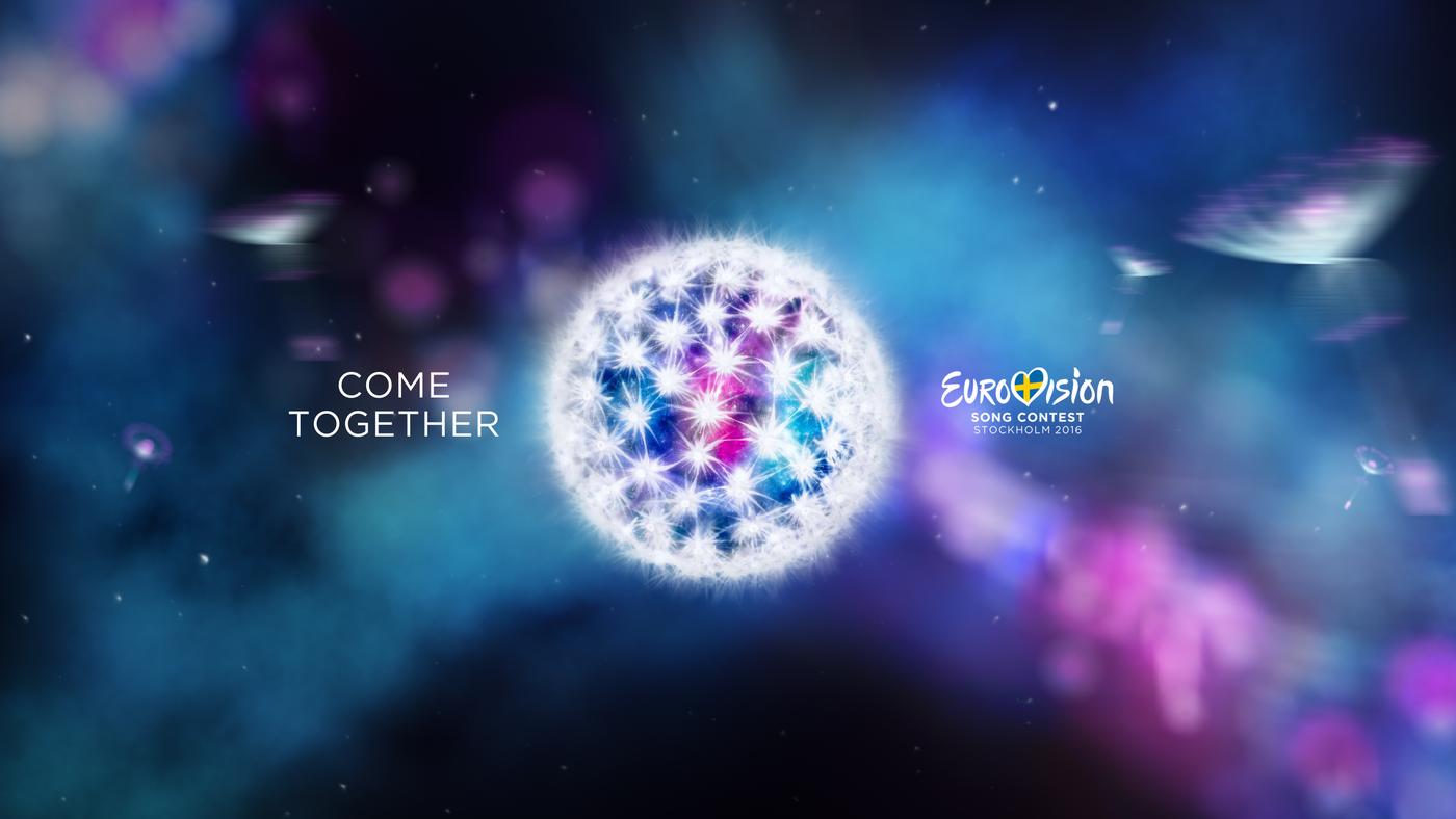 ESC2016_ComeTogether_horizontal.png