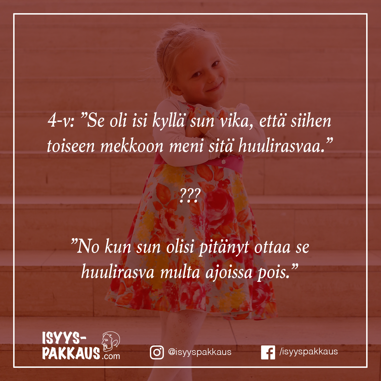 Huulirasva.png