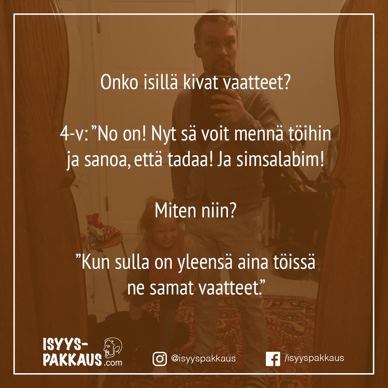 samat_vaatteet_2.png