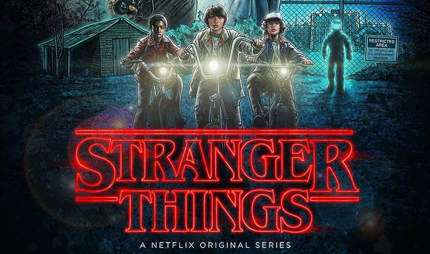 Stranger-Things-netflix-poster.jpg